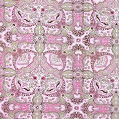 19 best Fabric I want real bad images on Pinterest | Create shirts Angel House Designflame Sch Fabric on