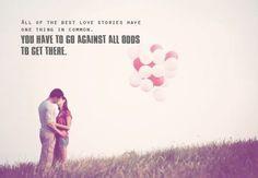 Beautiful. #DrC #divorcedndating #love #relationships #dating