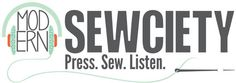 What do you listen to when you sew? | Fabric Spark