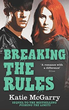 Breaking the Rules (Pushing the Limits, Book 6) by Katie ... https://www.amazon.co.uk/dp/1848453574/ref=cm_sw_r_pi_dp_x_R-CPyb98EDWNJ