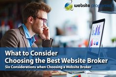 Leading website broker, Website Properties (WP), shares how to valuate your online business and more. BUY & SELL Websites Safely With WP. Sell Your Business, Online Business, Amazon Fba, Competitor Analysis, 100m, Business Website, Selling Online, Good Things, Learning