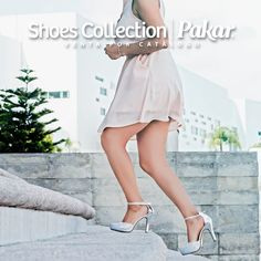 Elegante, como tú. #primaveraverano #zapatos #shoes #pakar #shoescollectionpakar #zapatos #calzado #ss17 #shoescollectionpakar #pakar #calzado #nuevoscatalogos #moda #fashion #shoes #ventaporcatalogo #ss17collection #ss17💥 #ventas #ganancias #photoshoot #photooftheday #primavera2017 #primaveraverano2017 #outfit #formal #shoes #zapatosparadama #dama