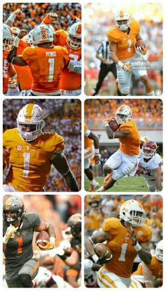 716 Best It's great to be a Tennessee VOL! images in 2019