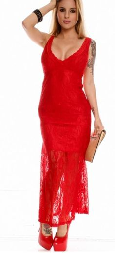Red Wedding Receptions, Ball Dresses, Formal Dresses, Evening Gowns, Fashion, Dresses For Formal, Evening Gowns Dresses, Moda, Ball Gowns