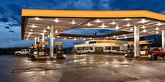 Selling a petrol station or filling station is a complex process. Take advantage of UFuel's years of expertise and a nationwide network of buyers. Number 1111, Diy Outdoor Kitchen, Business Funding, Filling Station, Pressure Washing, Need Money, Cute Wallpaper Backgrounds, Gas Station, Seo Services