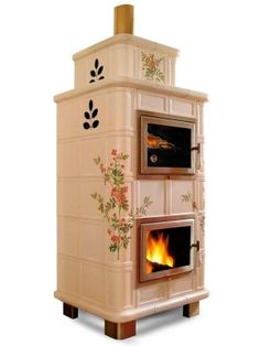 Stove Heater, Stove Oven, Kitchen Stove, Tiny Wood Stove, Vintage Stoves, Stove Fireplace, Rocket Stoves, Herd, Home Interior Design