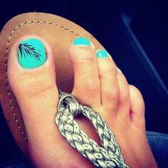 My Favorite color.!