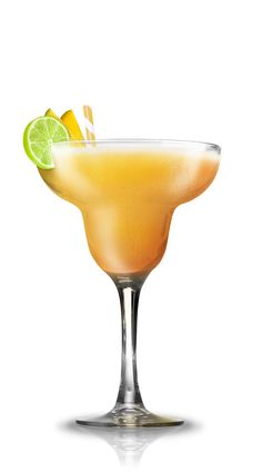 Mango-Lime Virgin Margarita Virgin Margarita, Daiquiri, Cocktails, Drinks, Smoothies, Juice, Mango, Strawberry, Coconut