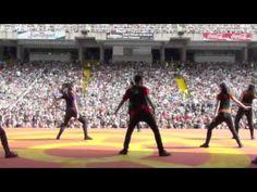 Connectem - Festa dels supers 2013