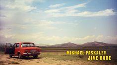 MIKHAEL PASKALEV | Jive Babe [Official Video] by Jack Whiteley. Starring Mikhael Paskalev and Elena Argiros