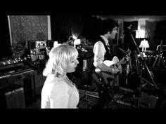 Vandaveer - Beat, Beat, My Heart (Live Studio Performance) - YouTube