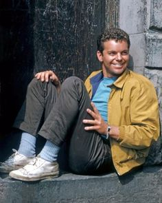 Russ Tamblyn - in West Side Story- attore e ballerino statunitense del 1934 West Side Story Movie, West Side Story 1961, My Fair Lady, Vintage Hollywood, Classic Hollywood, North Hollywood, William Shakespeare, Richard Beymer, Gentlemen Prefer Blondes
