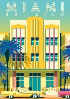 100 Years of Art Deco: The Enduring Appeal of Jazz Age Design