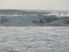 Surf en Maitencillo