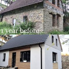 When dreams come true.... #home #myhome #dreamscometrue #myheart #newchance #homesweethome #project #homedesign #homedecor #homestyle #change #architecture #architect #architettura #simplicity #living #mylife #life #pure #love #interior4all #design #decor #style #mystyle #nature #house  #houses #myhouse  #designer