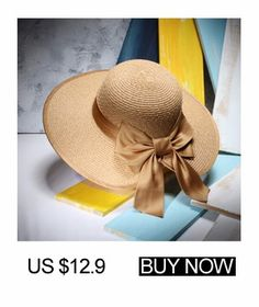 ... For Women Elegant Big Bow Sun Hats Ladies Travel Beach Caps Chapeau  Femme Ete from Reliable straw hats for women suppliers on ROSELUOSI Store.  Sombreros ... 5c2cfd8ac34