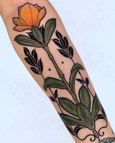 Time Tattoos, Tattoo You, New Tattoos, Body Art Tattoos, Sleeve Tattoos, Cool Tattoos, Watch Tattoos, Tatoos, Muster Tattoos