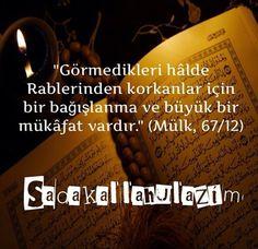 #hadith #kuran #hadis #kuranıkerim #salavat #dua #islam #müslüman #muslim #sunnah #ALLAH #HzMuhammed (S.A.V) #TheQuran #TheProphetMuhammad (P.B.U.H) #TheHolyQuran #din #namaz #islamadavet #Aşk #allahbirdirtektireşibenzeriortağıyoktur #allahmerhametlilerinenmerhametlisidir #allahtanbaşkailahyoktur Islam Quran, Muslim, Allah, Poems, Cards Against Humanity, Life, Truths, Poetry, Verses
