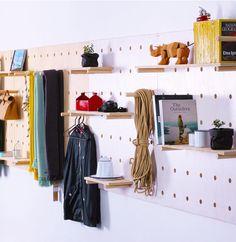 https://ja.aliexpress.com/item/collalily-Nordic-Wall-shelf-Magazine-Storage-holder-shelf-board-wood-Modern-Design-Hanging-kitchen-Racks-for/32815373545.html?spm=a2g11.10010108.1000013.9.3fa772fEb1Tda