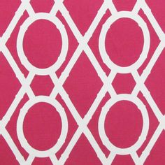 800Fabrics.com - curtain fabric