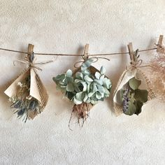 Dried Flowers, Fresh Flowers, Paper Flowers, Floral Room, Dry Plants, Dry Leaf, Drying Herbs, Fall Wreaths, Flower Crafts