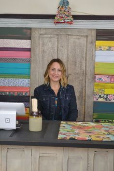 Today we'd like to introduce you to our fabulous retailer, Dawn Bordonaro from Savvy Creations Design Studio! Country Chic, Chalk Paint, How To Introduce Yourself, Pennsylvania, Pittsburgh, Retail, Studio, Blog, Diy