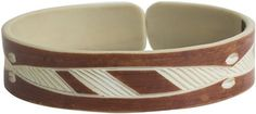 THE BASE PROJECT HIMBA RED CUFF | Swell.com