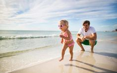 Plan your affordable family vacations Hamptons and the quantity of days of your stay, according to your budget. Hamptons Affordable family vacations.