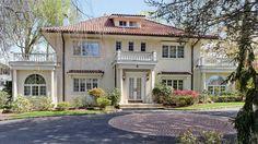 F. Scott Fitzgerald's 'Gatsby' house for sale for $3.9 million - LA Times