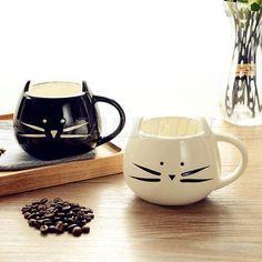 Cat Milk Chocolate