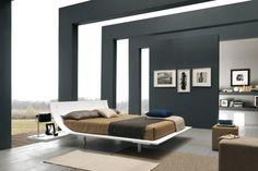 Review: The Ergoflex Memory Foam Mattress - http://www.interior-design-mag.com/home-decor-ideas/review-the-ergoflex-memory-foam-mattress.html