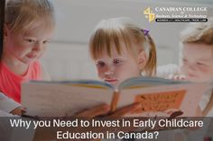 Early Education and Program (ECE) in recent years has become more accessible with higher entry rates in both academic development and early Early Education, Child Development, Childcare, Investing, College, University, Parenting, Early Childhood Education, Early Years Education