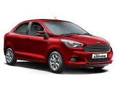 Looking for new Ford figo aspire car in India? Find QuikrCars for complete detail like Brand, Model, Images, On road price, Variants, Reviews & other details.