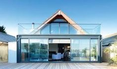 Image result for bungalow conversion