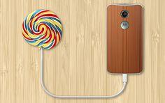 Motorola da un paso atrás en 2017: ni el más rápido actualizando ni el mejor gama media