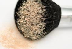 mineral makeup #beauty #younique #mineralmakeup http://youniqueproducts.com/Jess