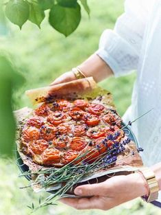 Pie, Honey, Food Recipes