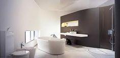badkamer inrichten - Google zoeken