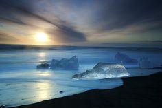 Iceland | Flickr - Photo Sharing! ben smethers