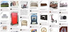 4 Ways to Use @Pinterest for Market Research