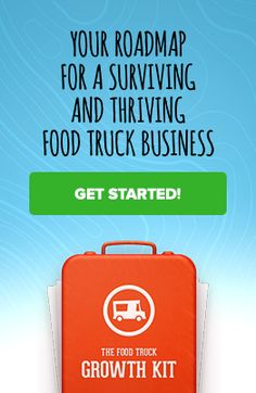 How to Start a Food Truck Archives – FoodTruckr | How to Start and Run a Successful Food Truck Business