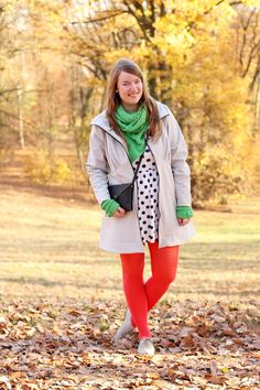Luloveshandmade: Sponsored: What We wore - A Best Friend's Fall Outfit with mydearlove (& Giveaway)