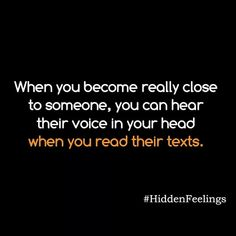 195 Awesome Hidden Feelings Images In 2019 Strong Mind
