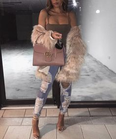 Nadja Swarovski on Empowering Women at the Fashion Awards … – WWD – Fashion Outfits Fashion Killa, Look Fashion, Teen Fashion, Winter Fashion, Fashion Outfits, Womens Fashion, Fashion Trends, Boujee Outfits, Feminine Fashion