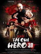 Download Film Gratis Tai Chi Hero