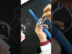 Adım Adım Kazaziye;Dört tepeli uzun sürgü - YouTube