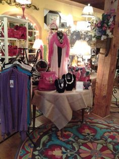 Check out this awesome gift shop. None other like it! In Waynesville, OH    www.cobblestonevillageandcafe.com