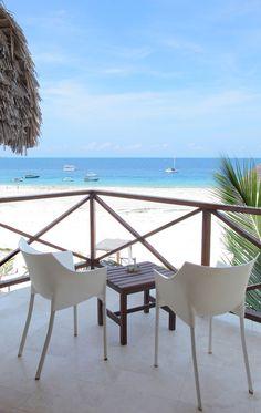 Boutique Hotels — The Z Hotel Zanzibar - Tanzania Tanzania, Safari, Patio, Adventure, Gallery, Outdoor Decor, Boutique Hotels, Home, Facebook