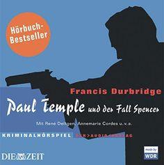 Paul Temple und der Fall Spencer von Francis Durbridge http://www.amazon.de/dp/3898133265/ref=cm_sw_r_pi_dp_UDNgwb04CSZ3T