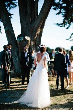 photographe-mariage-morbihan-0120
